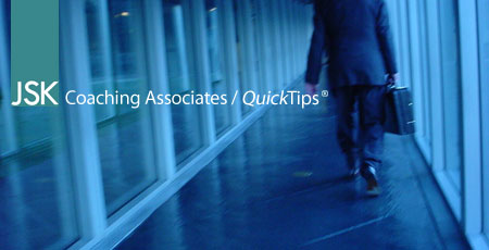 QuickTips<sup>&reg;</sup>